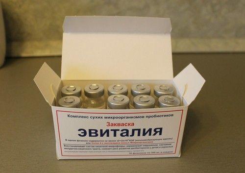 zakvaska_evitaliya_prigotovlenie_primenenie_sostav-3