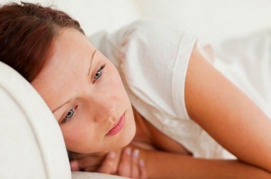 Завмерла вагітність на ранніх термінах: симптоми, причини