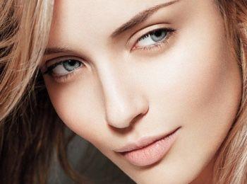 Здоров`я і еластичність шкіри: користь косметичних масел і продуктів харчування