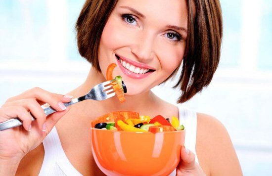 Здоров`я по чичагово: оздоровлення організму людини