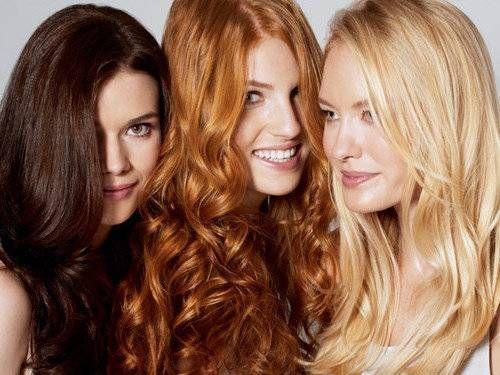 Здоров`я волосся: як часто можна фарбувати волосся?