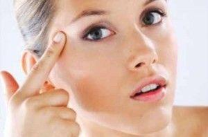 Жирна шкіра на обличчі: грамотний догляд і ефективне лікування