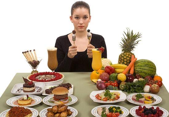 Жировий гепатоз печінки: причини і симптоми захворювання, лікування і дієта. Зразкове меню на тиждень