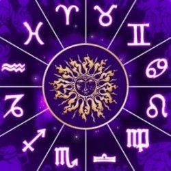 Знаки зодіаку за роками: стихії, сумісність, гороскоп